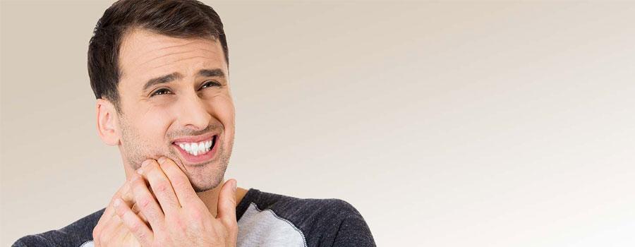 Emergency Dentist / Dental Emergency